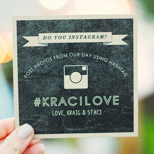 Funny Wedding Hashtags.The Best Wedding Hashtag Ideas Plus How To Make Your Own