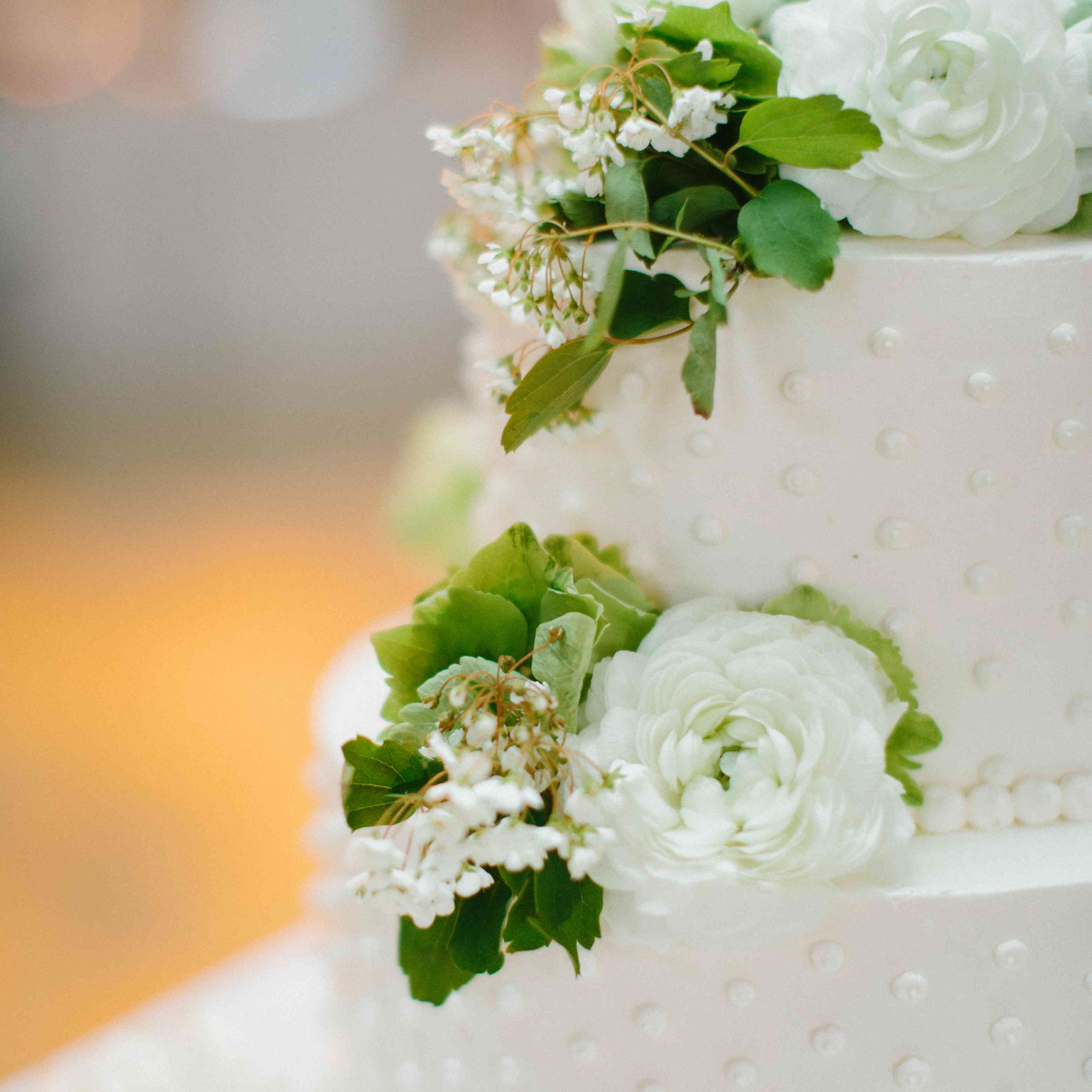 Wedding Flowers Lincoln: A Classic Spring Wedding In The Heart Of Chicago's Lincoln