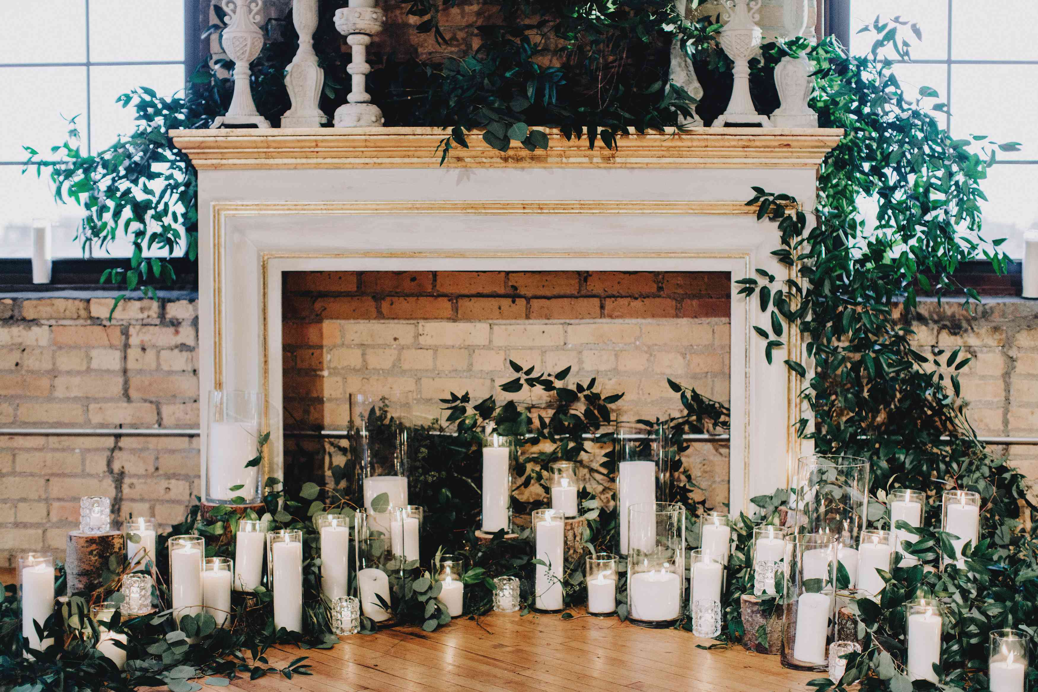 Wedding Altar Ideas 60 Incredible Structures For Your Ceremony