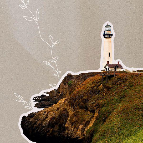 Northern Californias Most Romantic Honeymoon Hotels