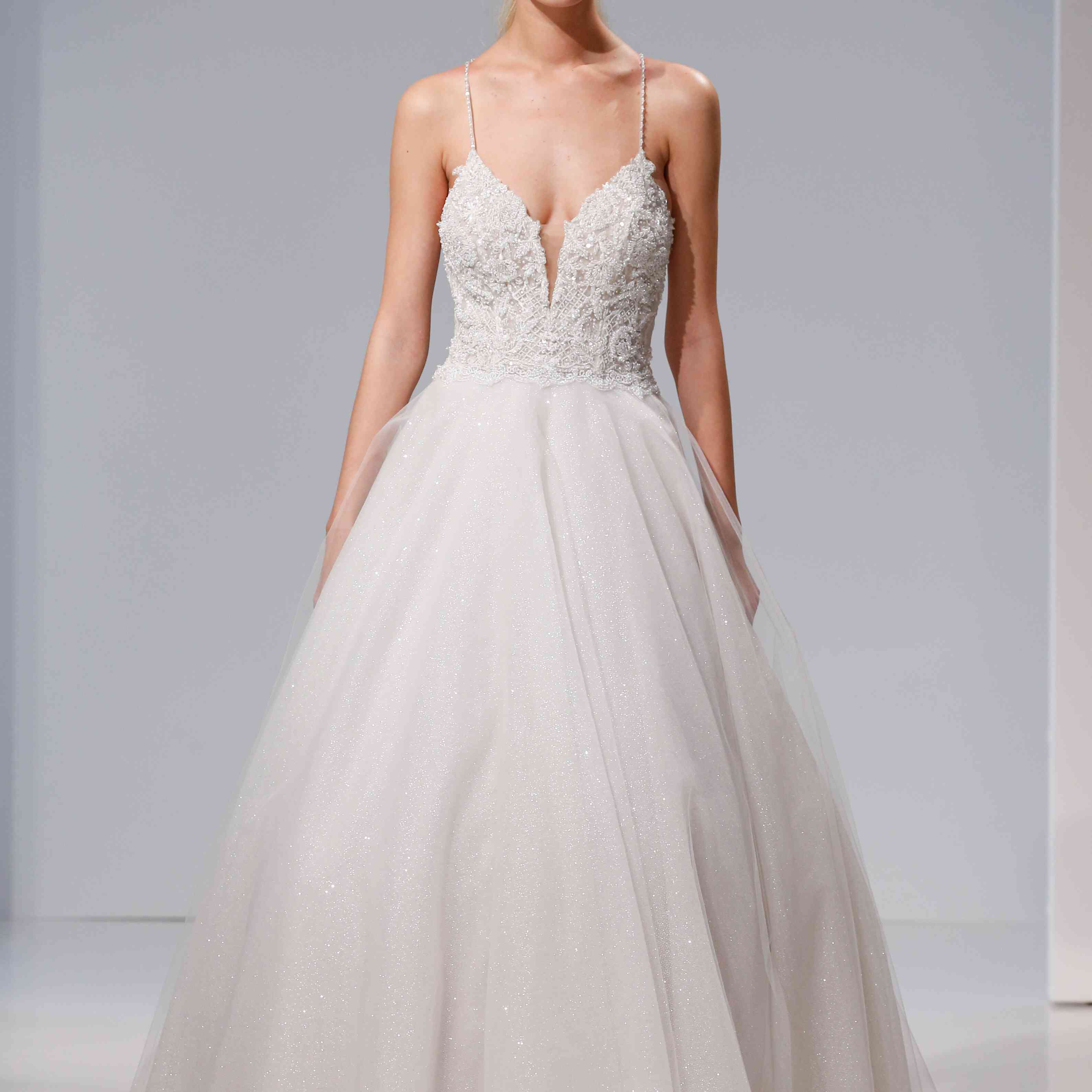 Morilee By Madeline Gardner Bridal Wedding Dress Collection Fall 2020