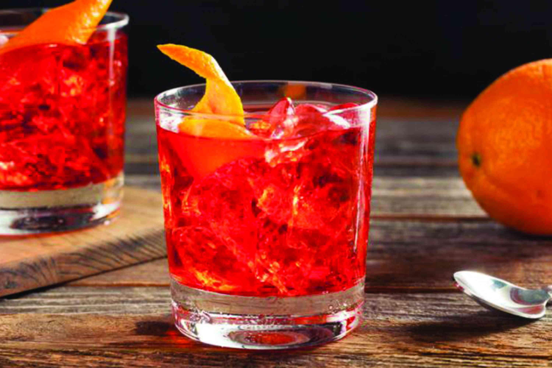 alcohol, signature cocktail, drink, glass, bar, menu, reception