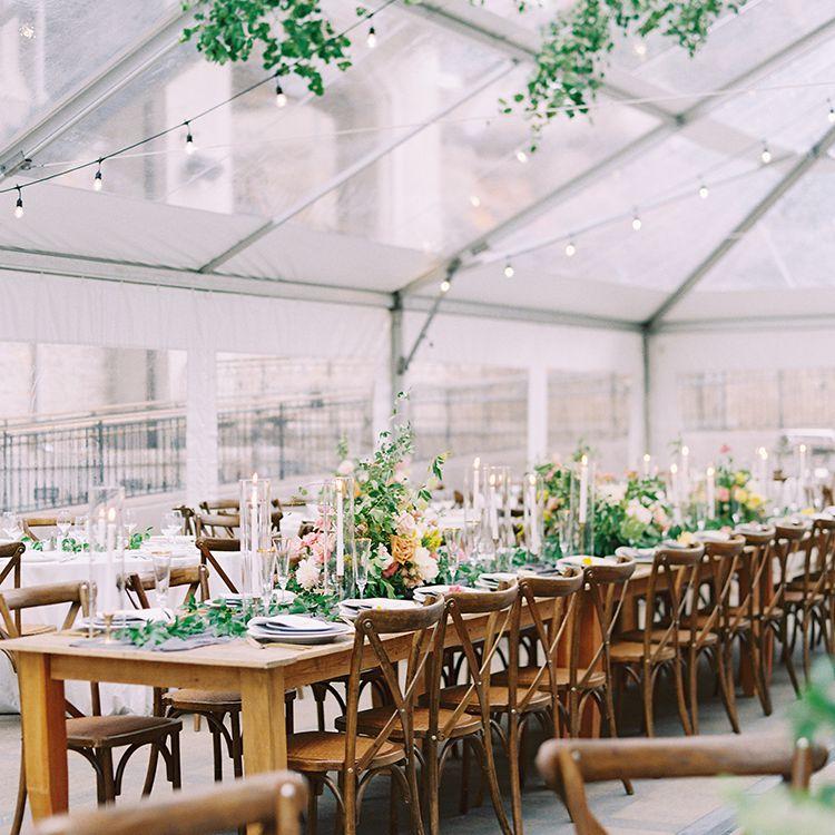 <p>farm tables</p><br><br>