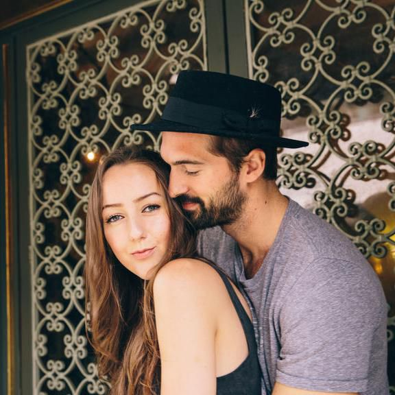 5 Underrated Signs You're in a Super Healthy Relationship