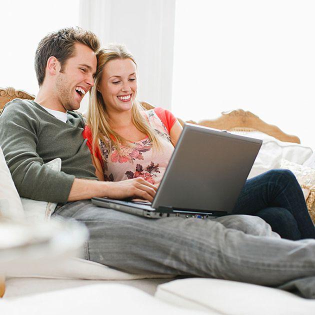 4 Genius Ways To Keep Wedding Guest List Drama To A Minimum