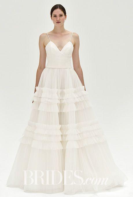 October Wedding Dress Weddings Dresses