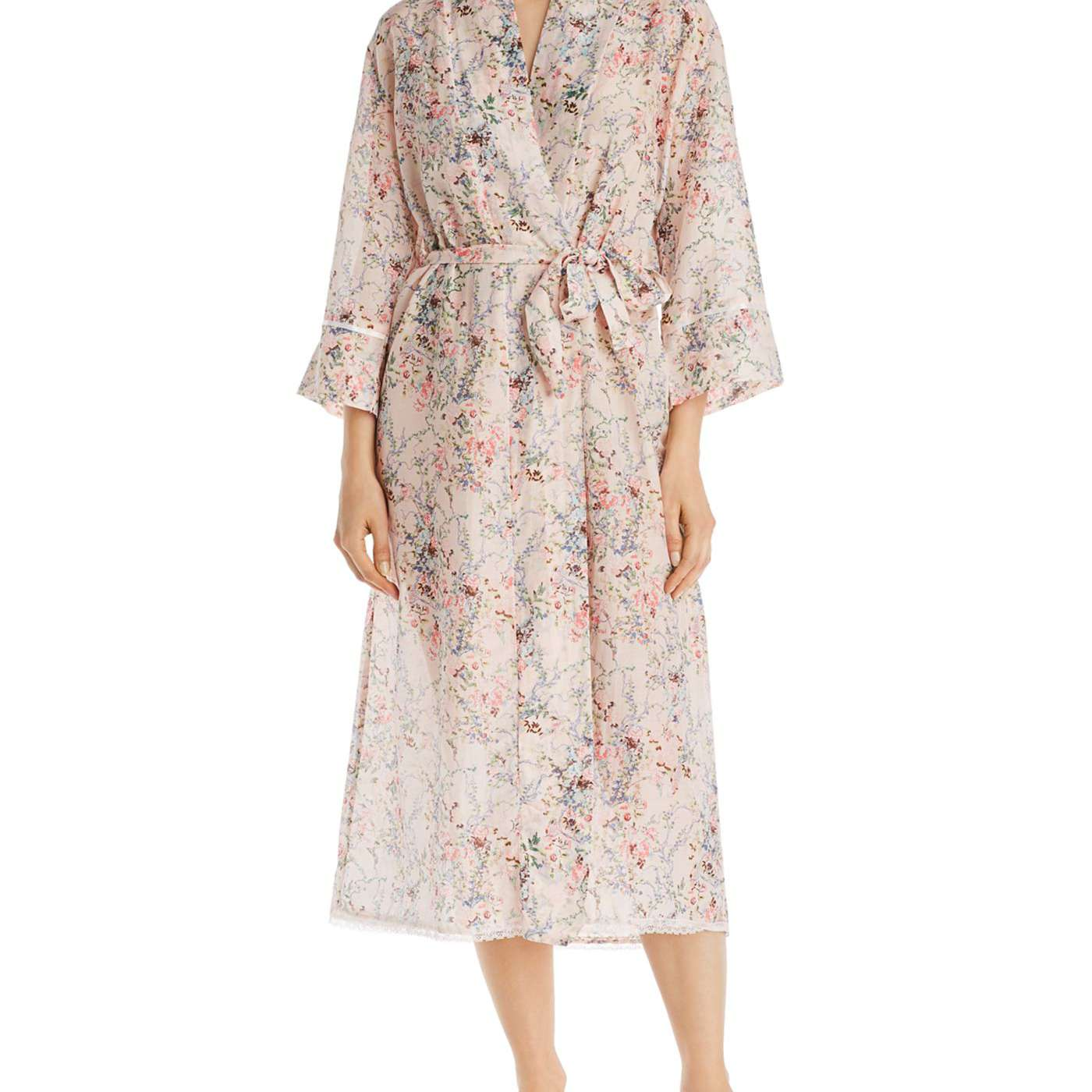 new authentic highly praised best selling 30 of the Prettiest Getting Ready Robes for Your Bridal Party