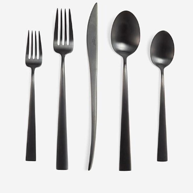 The 20 Best Flatware Sets Of 2021