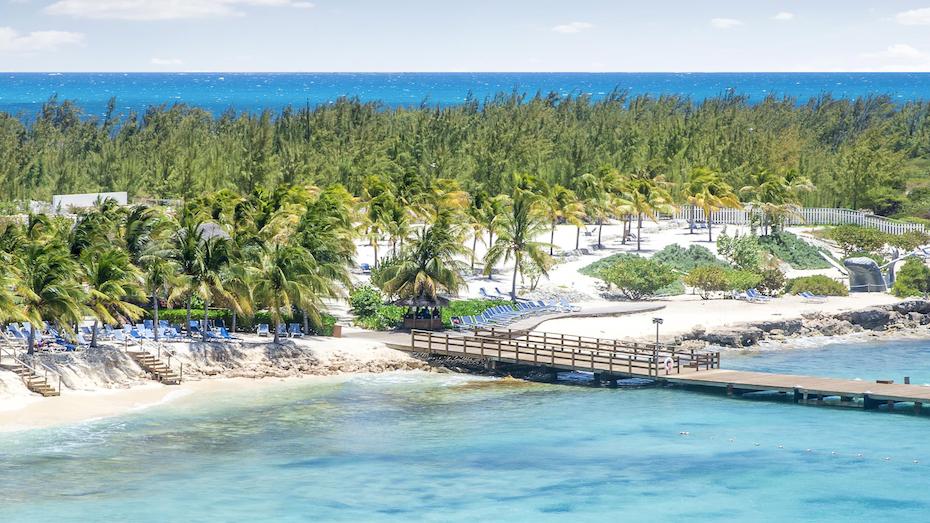 The 9 Best Caribbean Honeymoon Resorts Of 2020