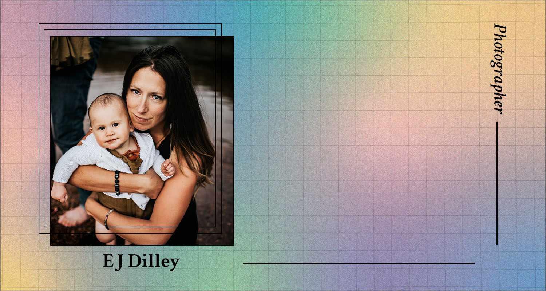 EJ Dilley