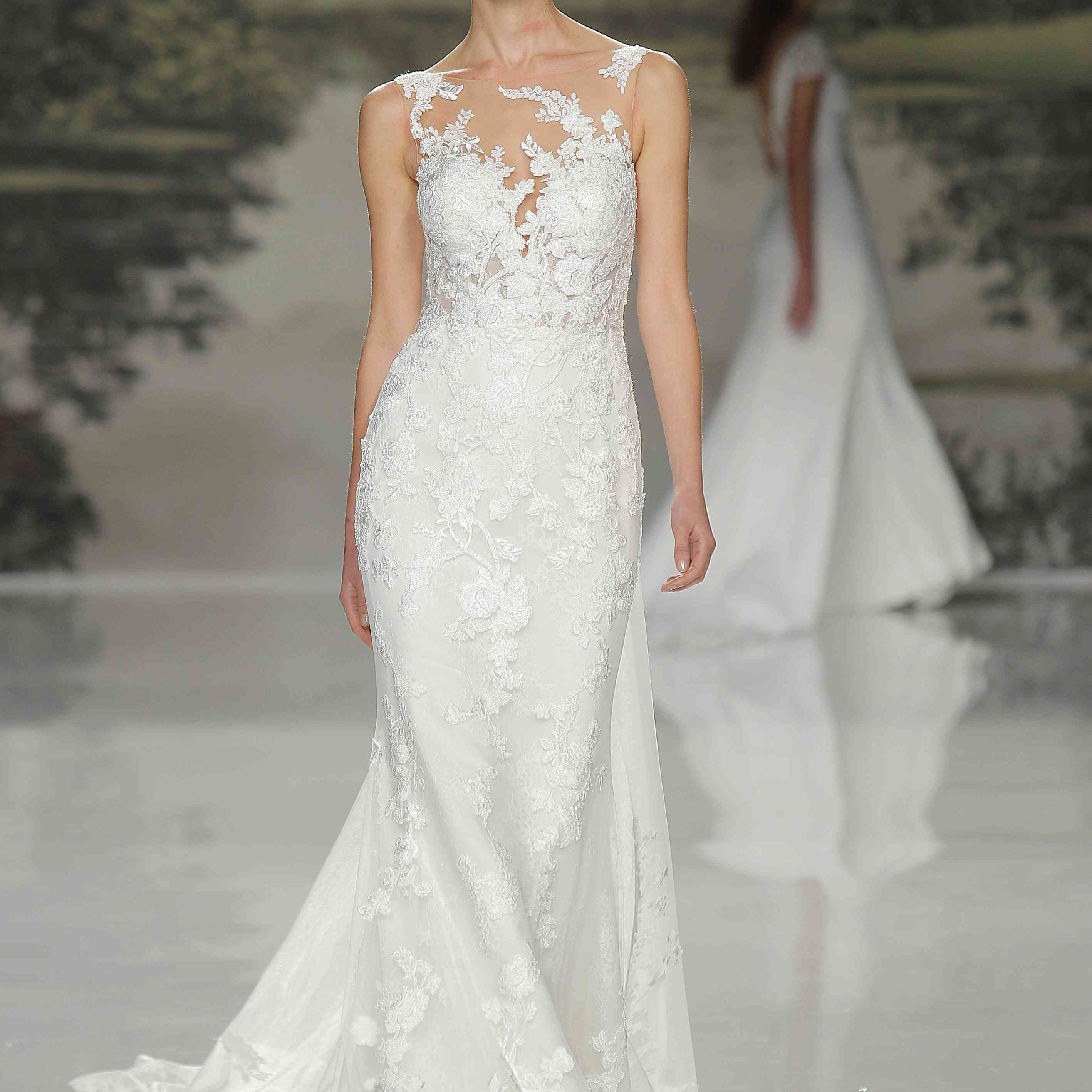 nice cheap dirt cheap cheapest price How to Find the Perfect Wedding Dress for Your Body Type