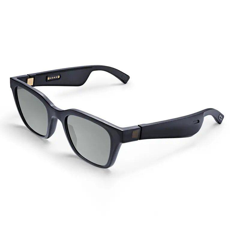 Bose Frames Alto Medium/Large 52mm Audio Sunglasses