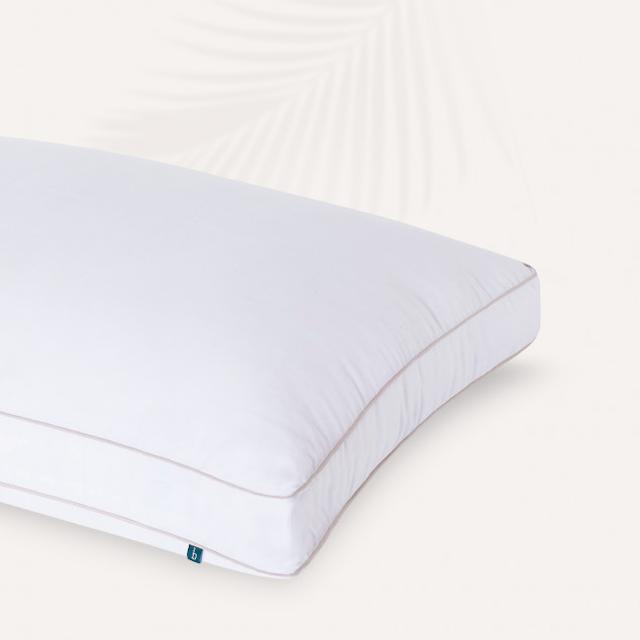 Birch Organic Pillow