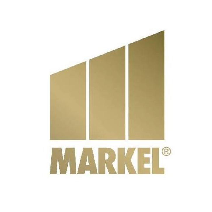 Markel Insurance Wedding Insurance