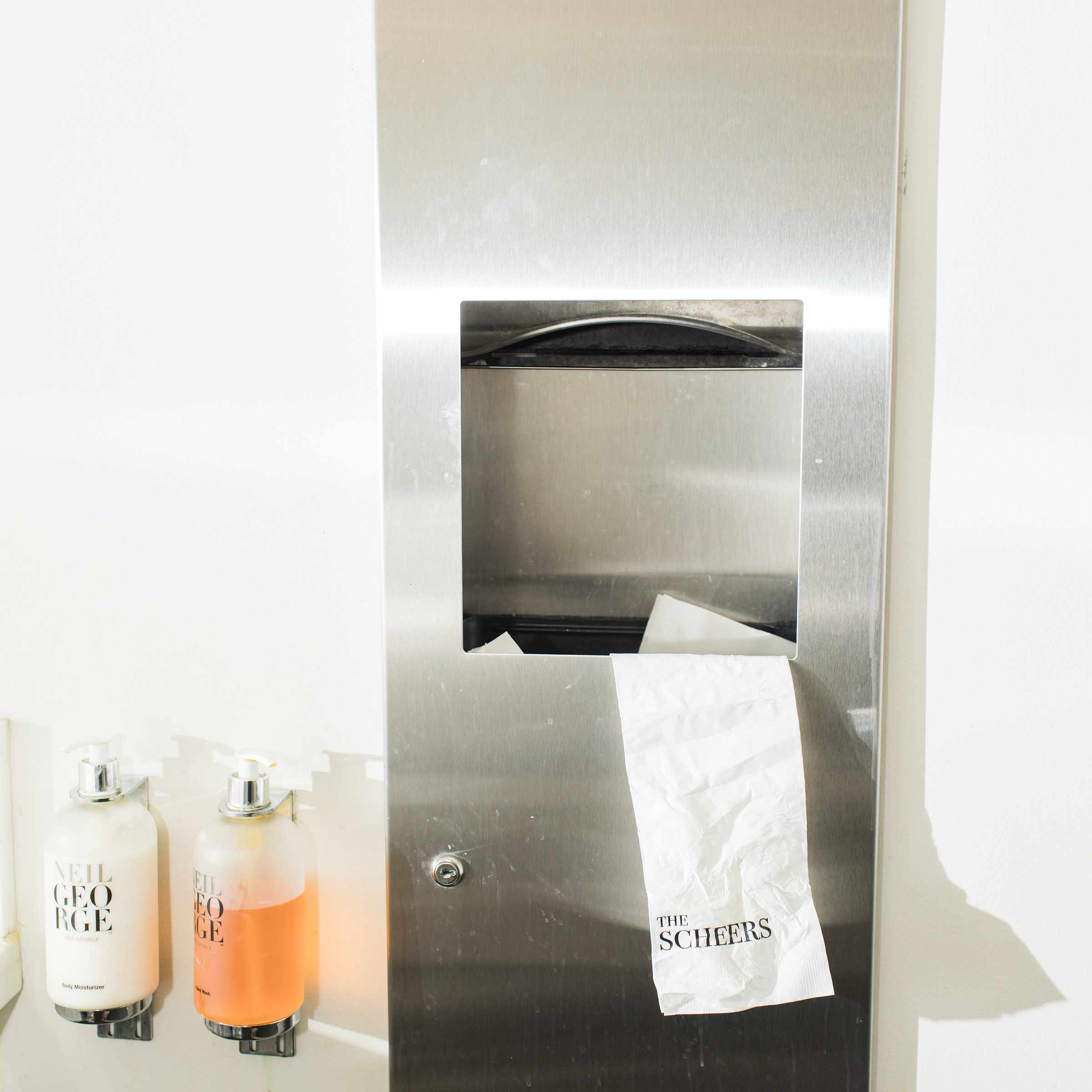 <p>personalized hand towels</p><br><br>