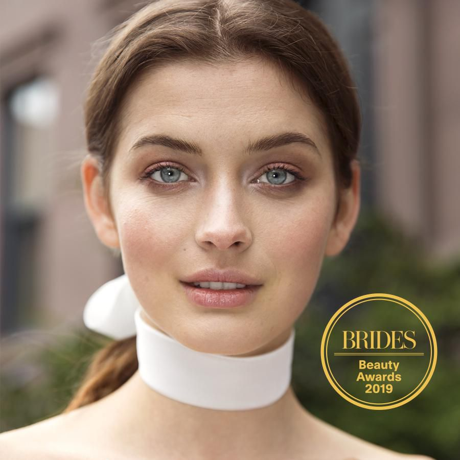 Brides Beauty Awards 2019: The Best Beauty Products for