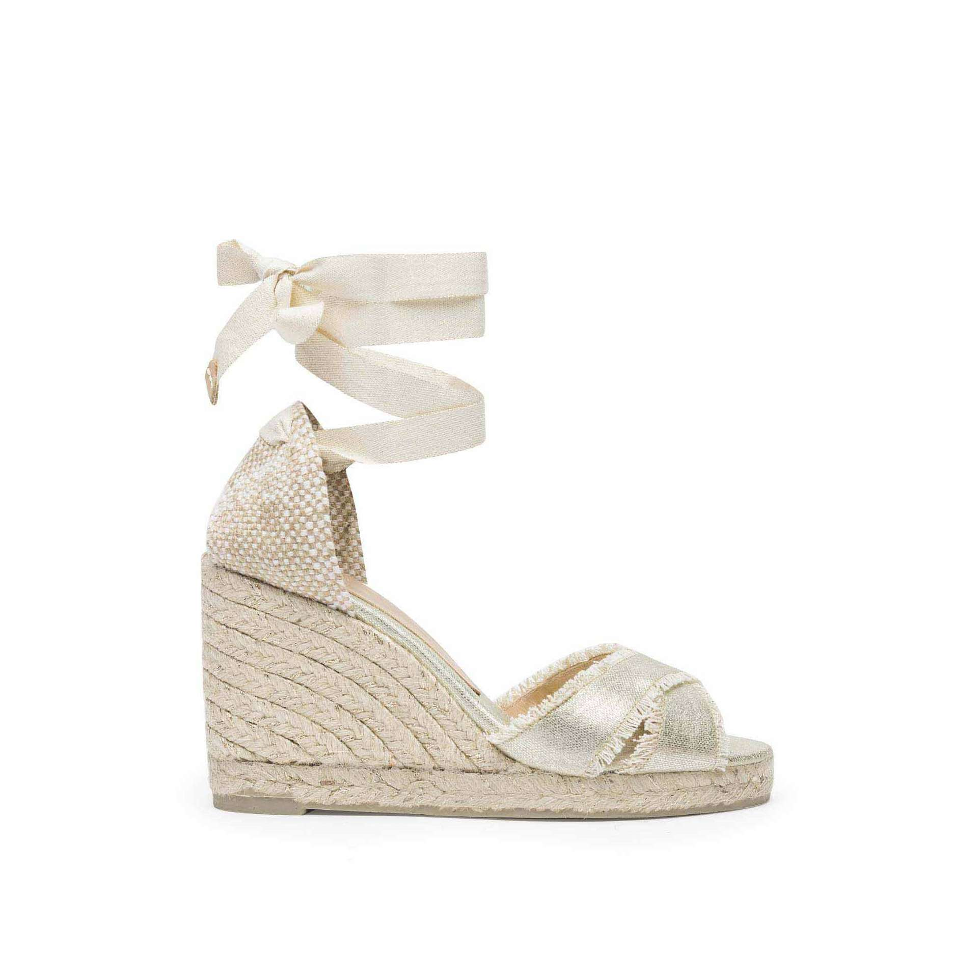 c01cab7db48d3 45 Espadrilles To Wear To Summer Weddings (And Beyond)