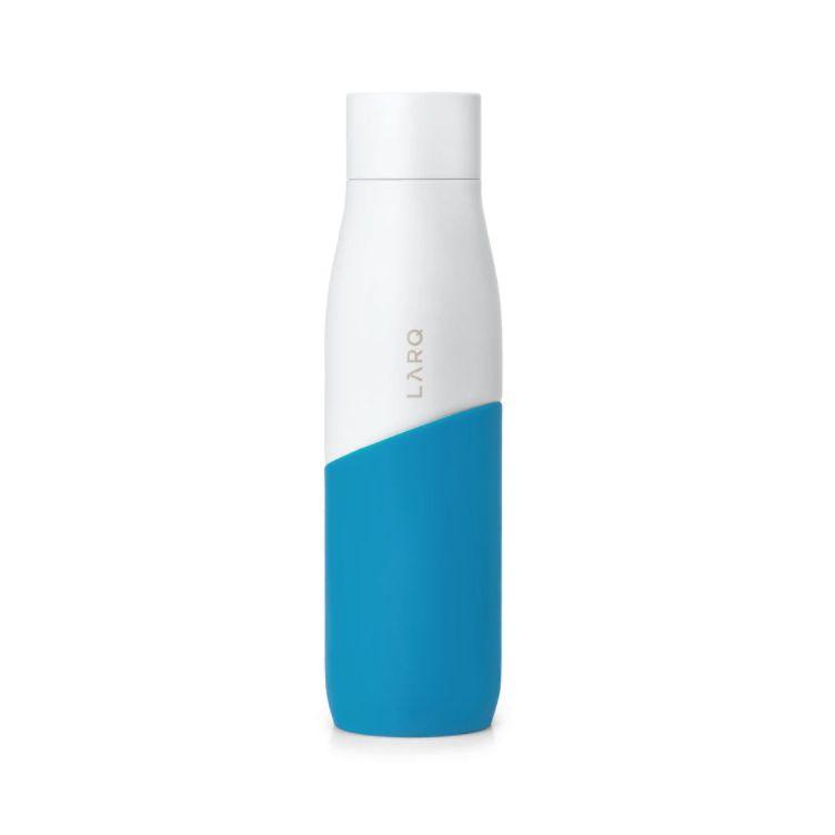 Larq movement bottle