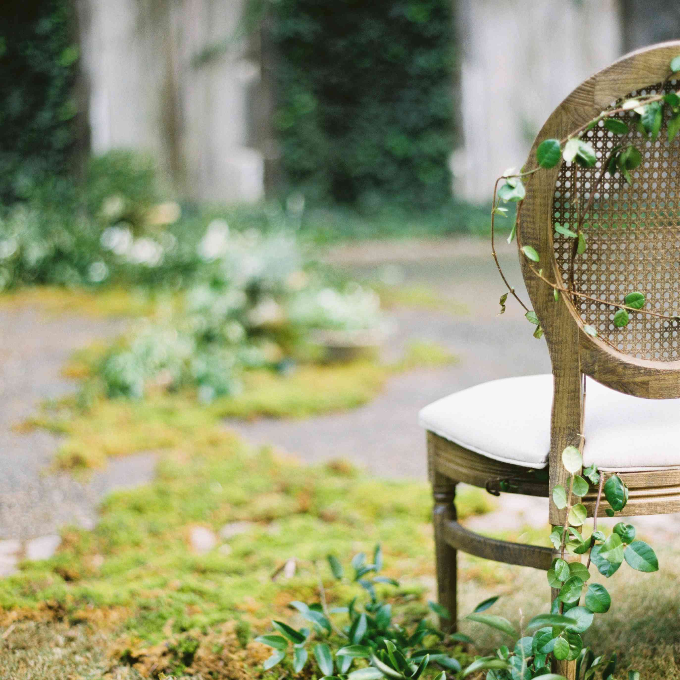 <p>ceremony seating</p><br><br>