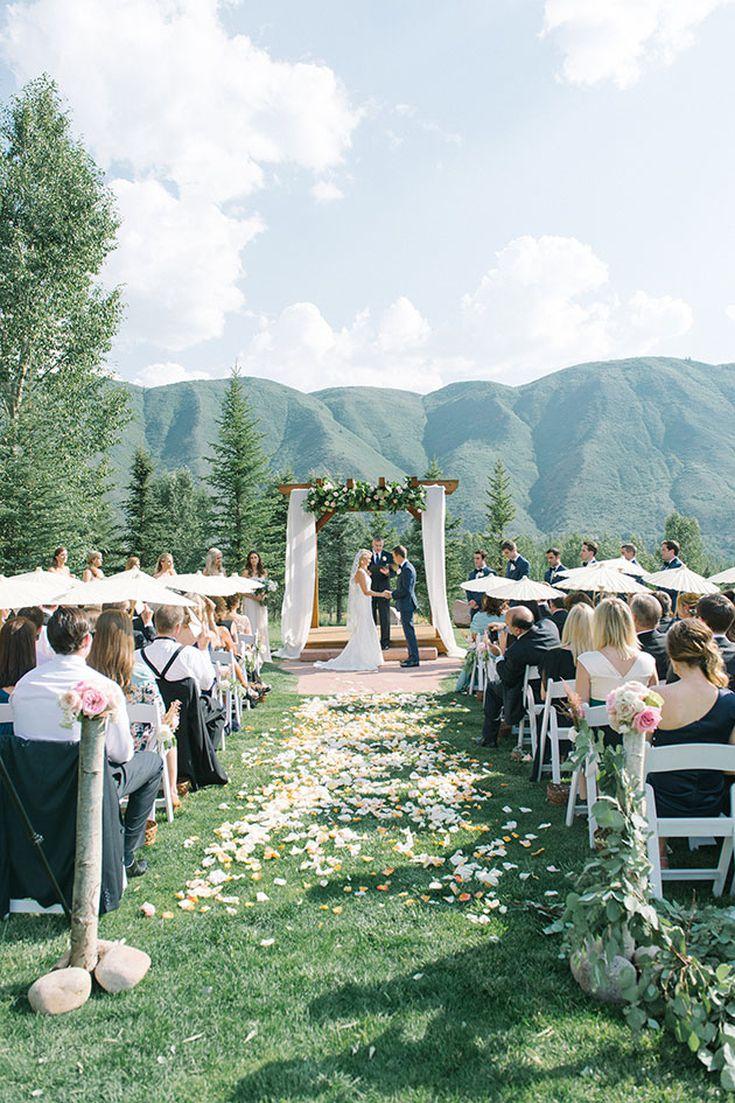 Your 40 000 Wedding Budget Where Should The Money Go