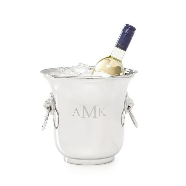 Celebration Ice Bucket