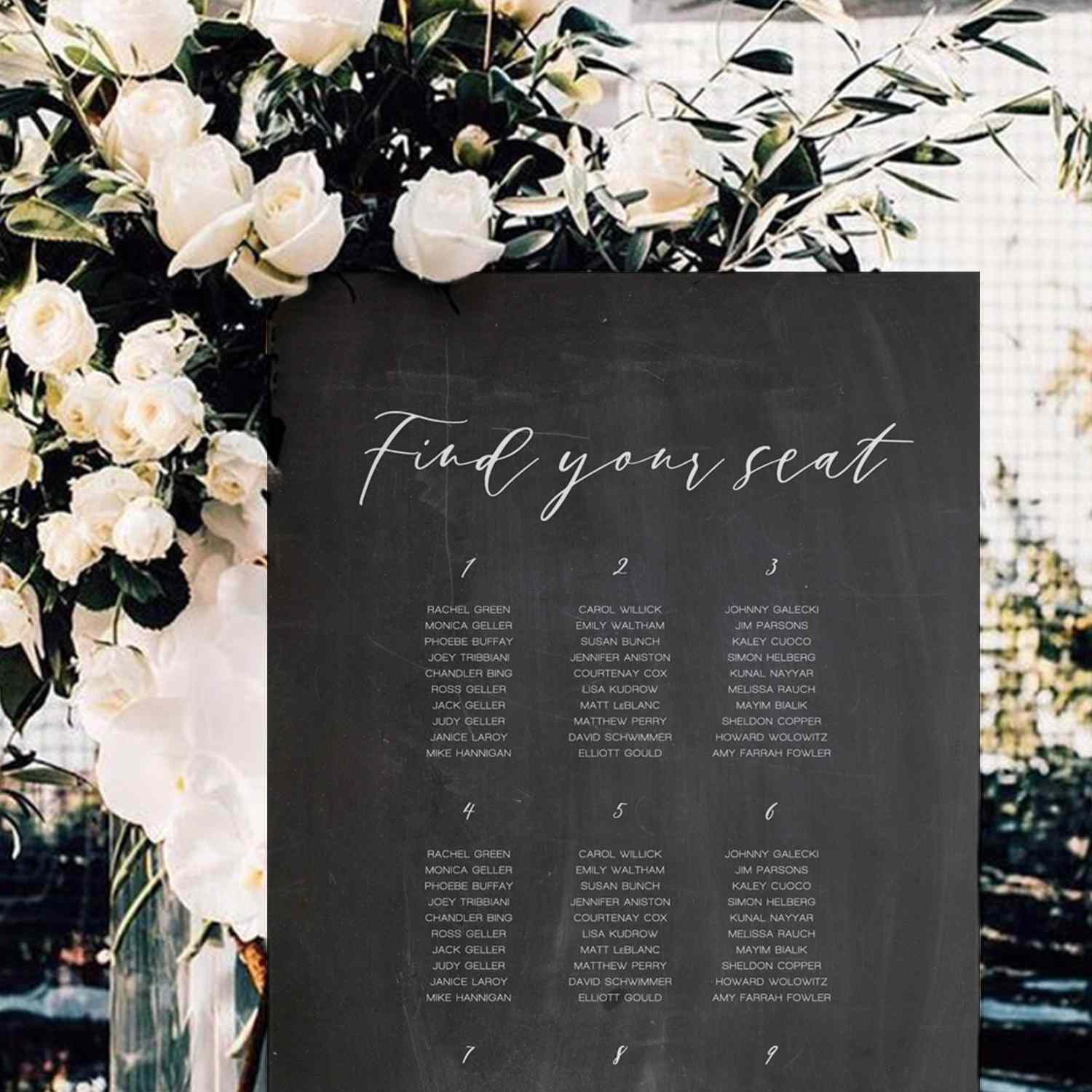9 DIY Wedding Decorations Ideas for Every Wedding Style