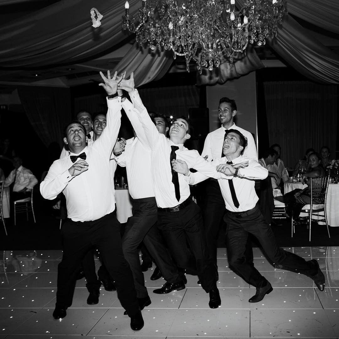 Funny Wedding Garters: 45 Wedding Garter Toss Songs