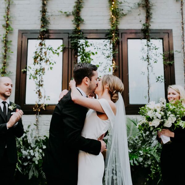 Gallery Quotes About Love To Inspire Your Wedding Vows