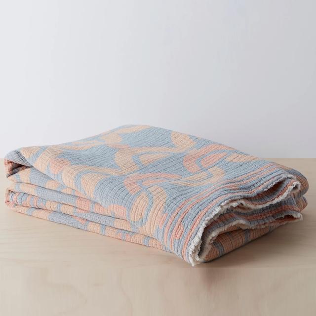 Best Patterned Blanket