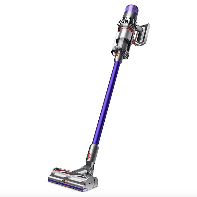 Dyson V11 Animal Cord-Free Stick Vacuum