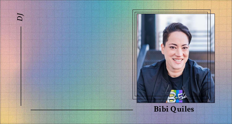 Bibi Quiles
