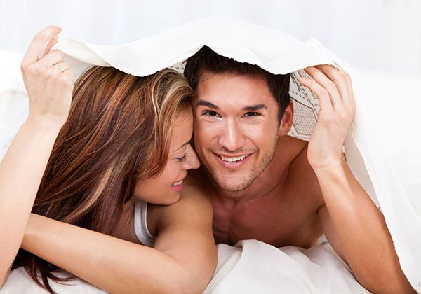 Married, But Crushing On Another Man? How Real Women Handled It