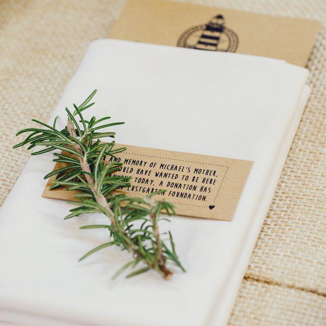 75 Unique Wedding Ideas