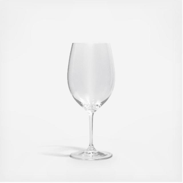 Reidel Cabernet Glasses