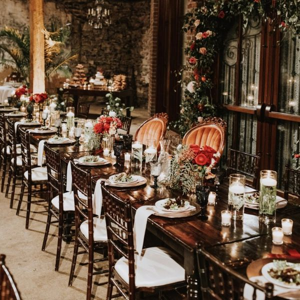 Afternoon Wedding Reception Ideas: How To Plan Your Wedding Day And Reception Timeline