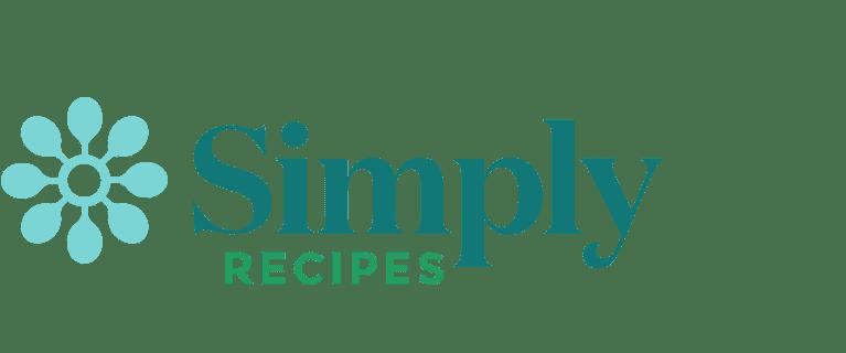 Simply Recipes Logo