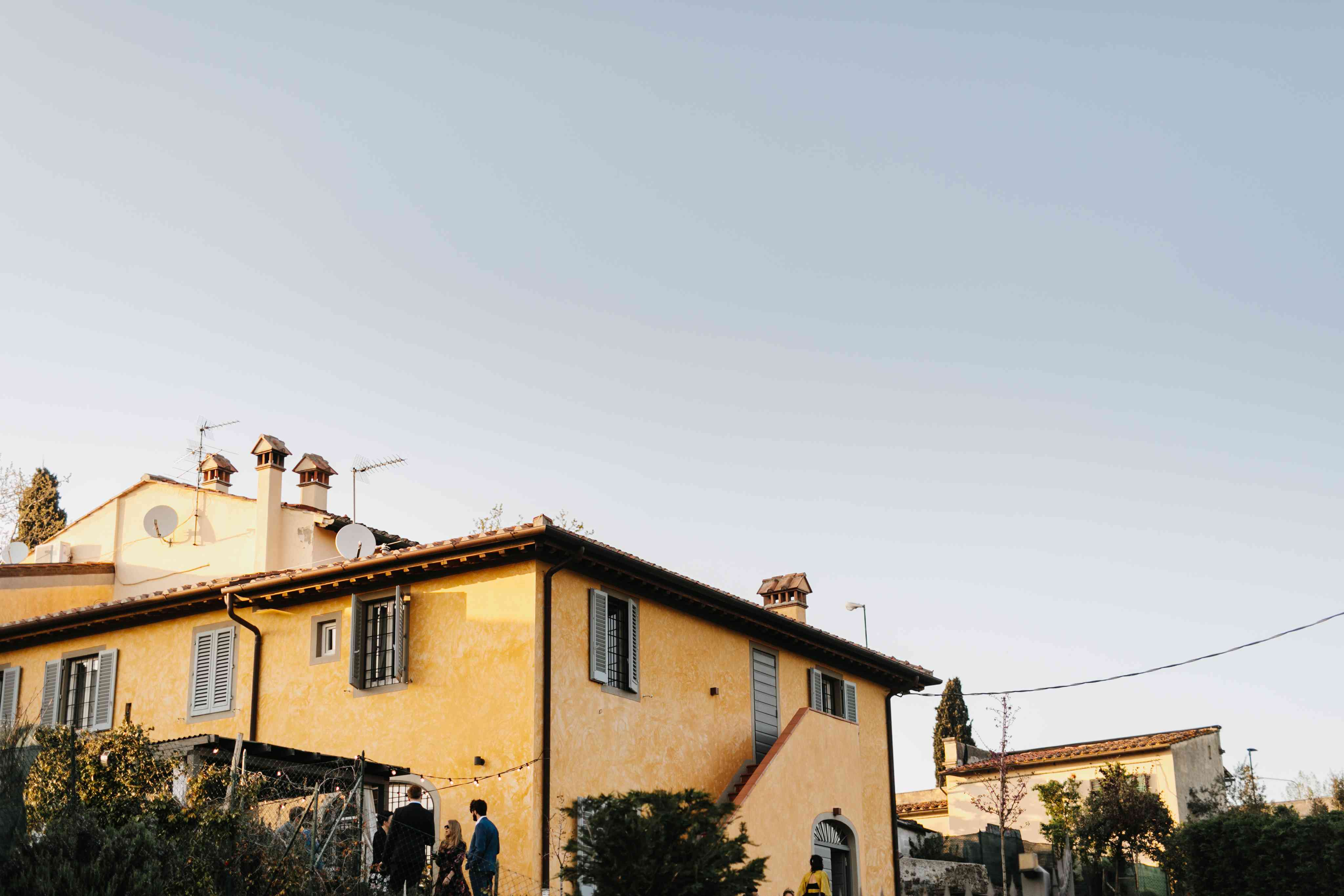 <p>villa in florence italy</p><br><br>