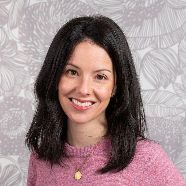 Roberta Correia