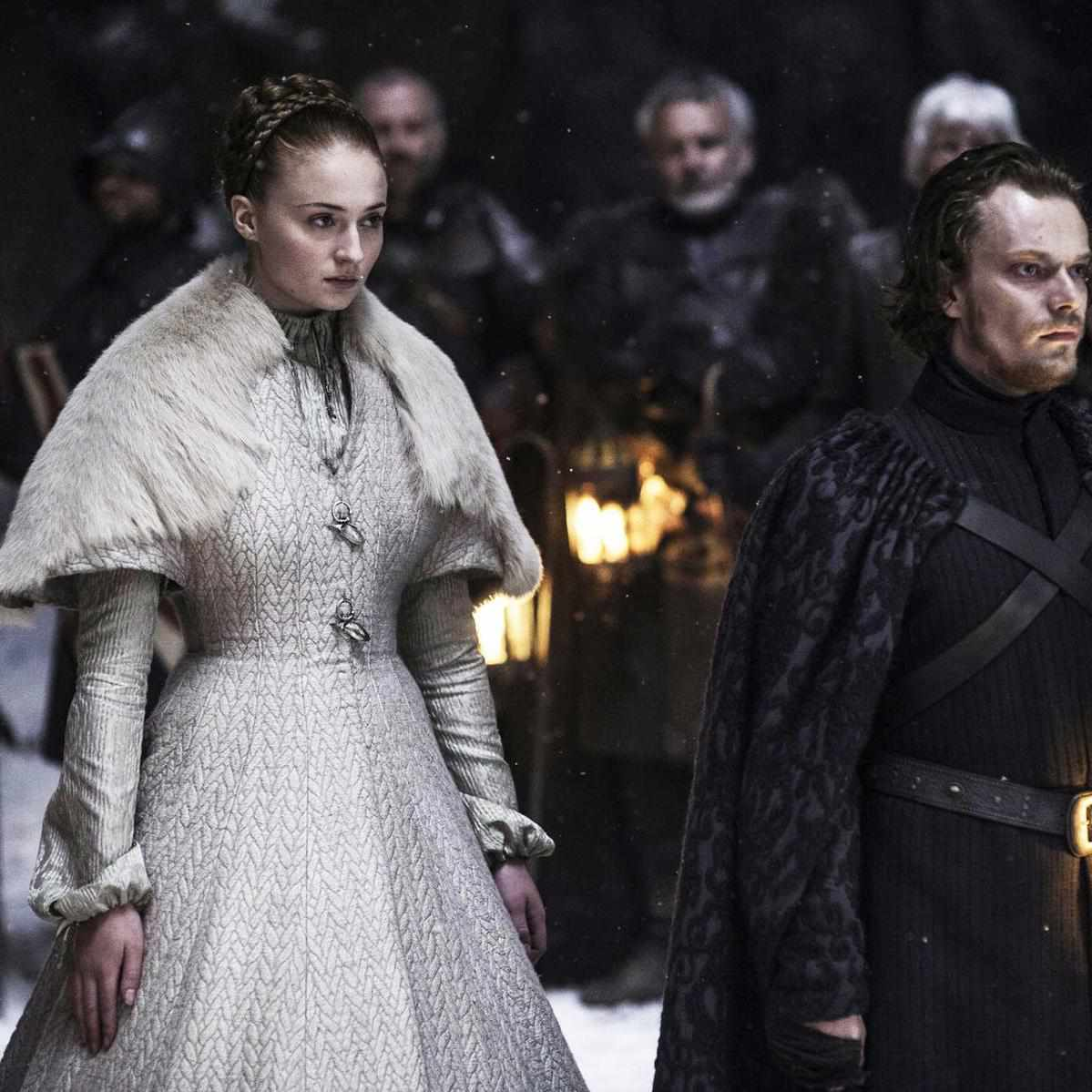 Game Of Thrones Wedding.The Ultimate Game Of Thrones Wedding Timeline
