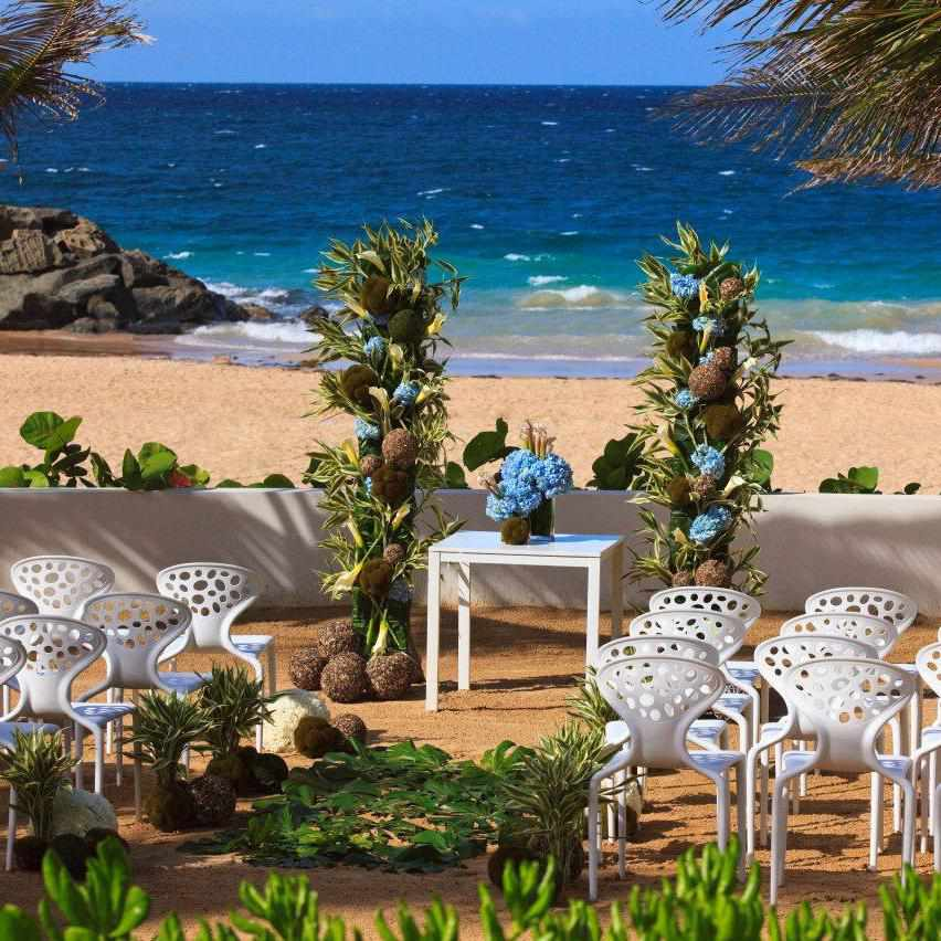 Puerto Rico Wedding.Find Your Dream Destination Wedding Venue In San Juan