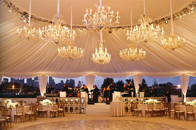 Wedding Venues Chicago.Brides Chicago The Best Venues For An Authentic Indian Wedding