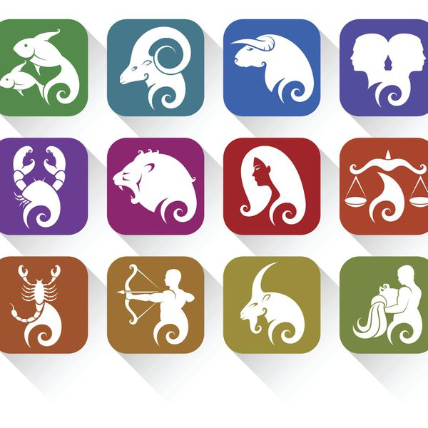 Marriage Horoscope: What Your Wedding Zodiac Sign Reveals