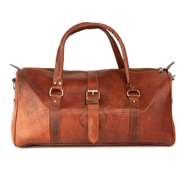 """Aviator """"Weekender Bag"""""""
