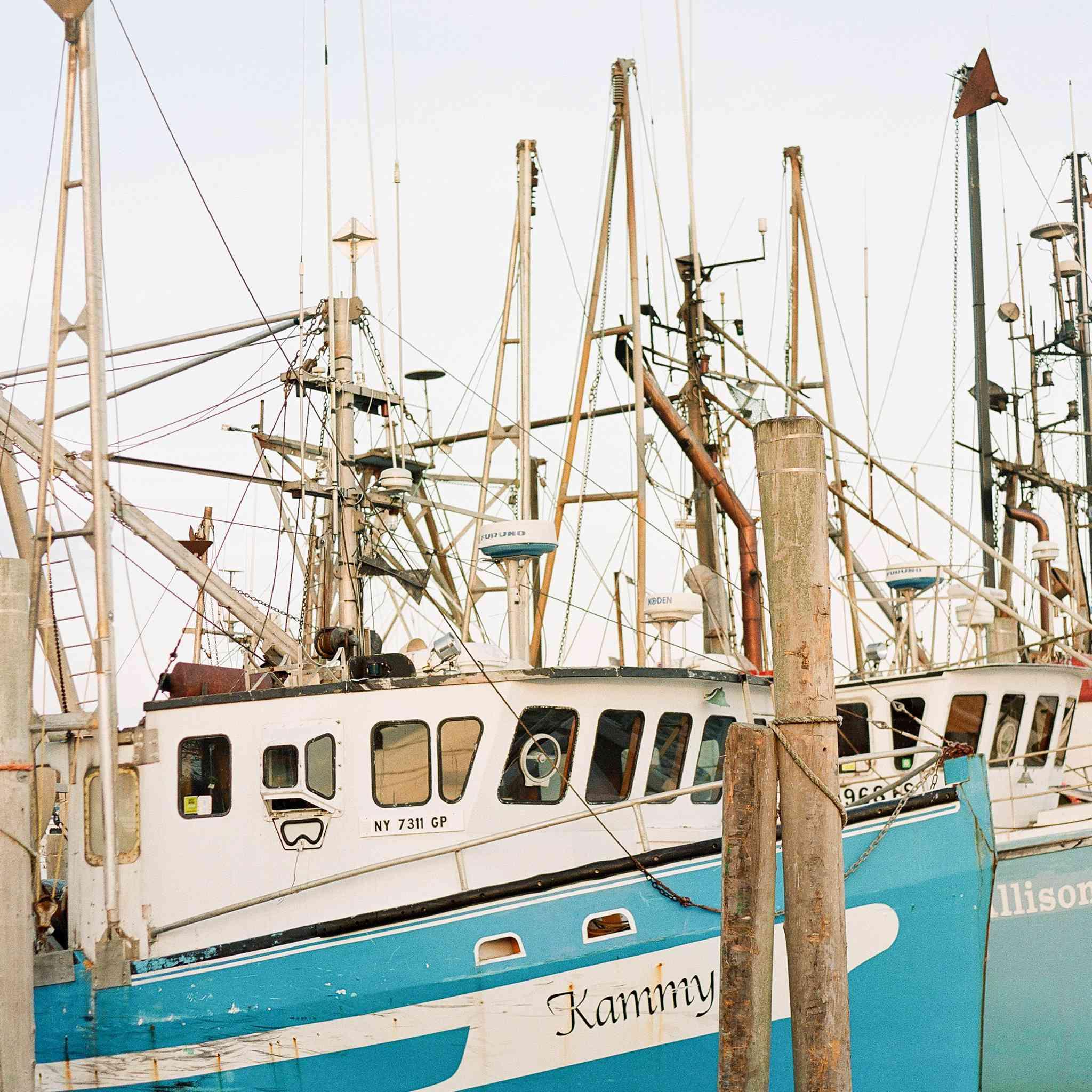<p>beach wedding ships dock Gurney's</p><br><br>