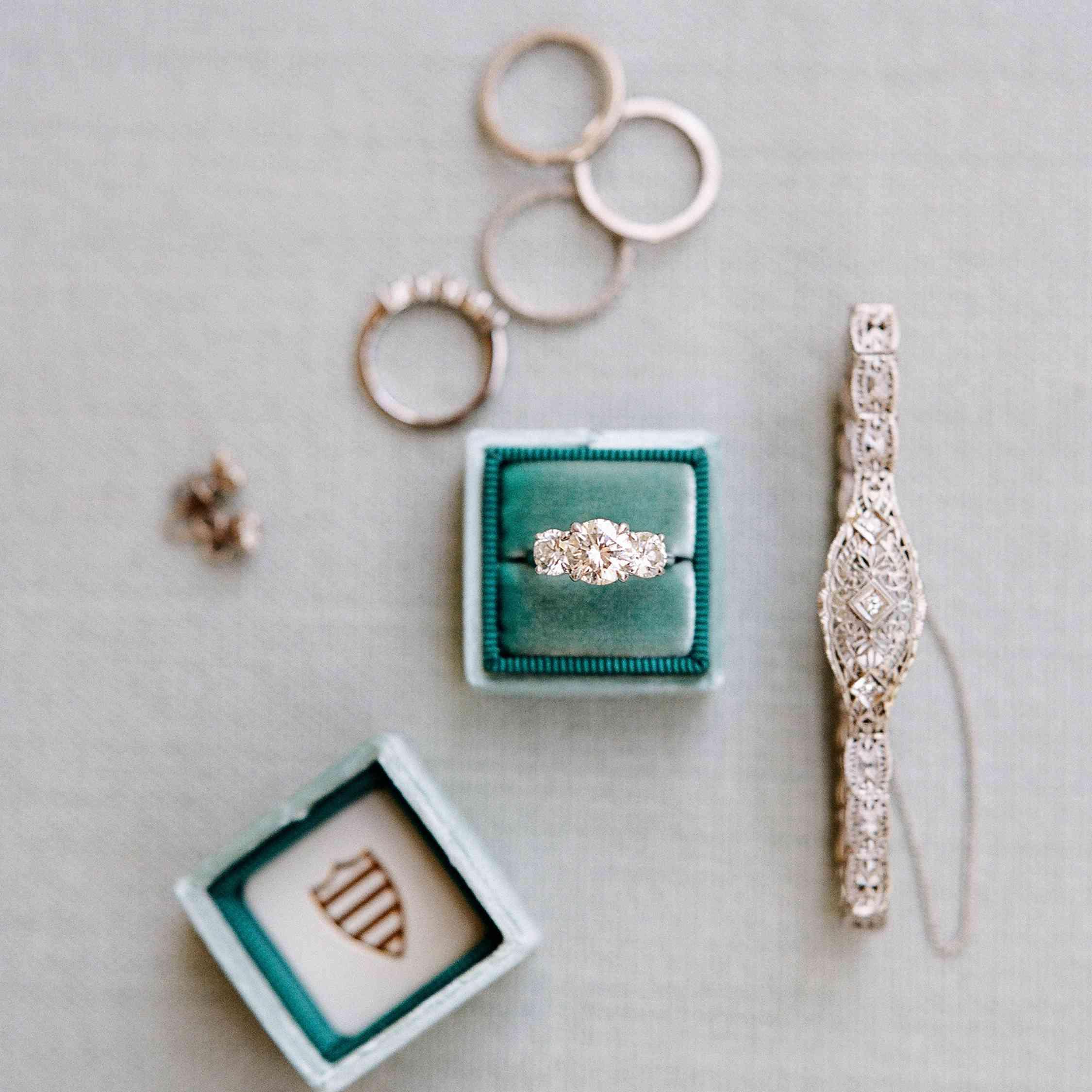 <p>jewelry</p><br><br>