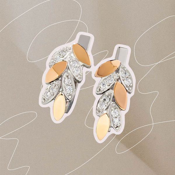 Best Wedding Jewelry Rental Services