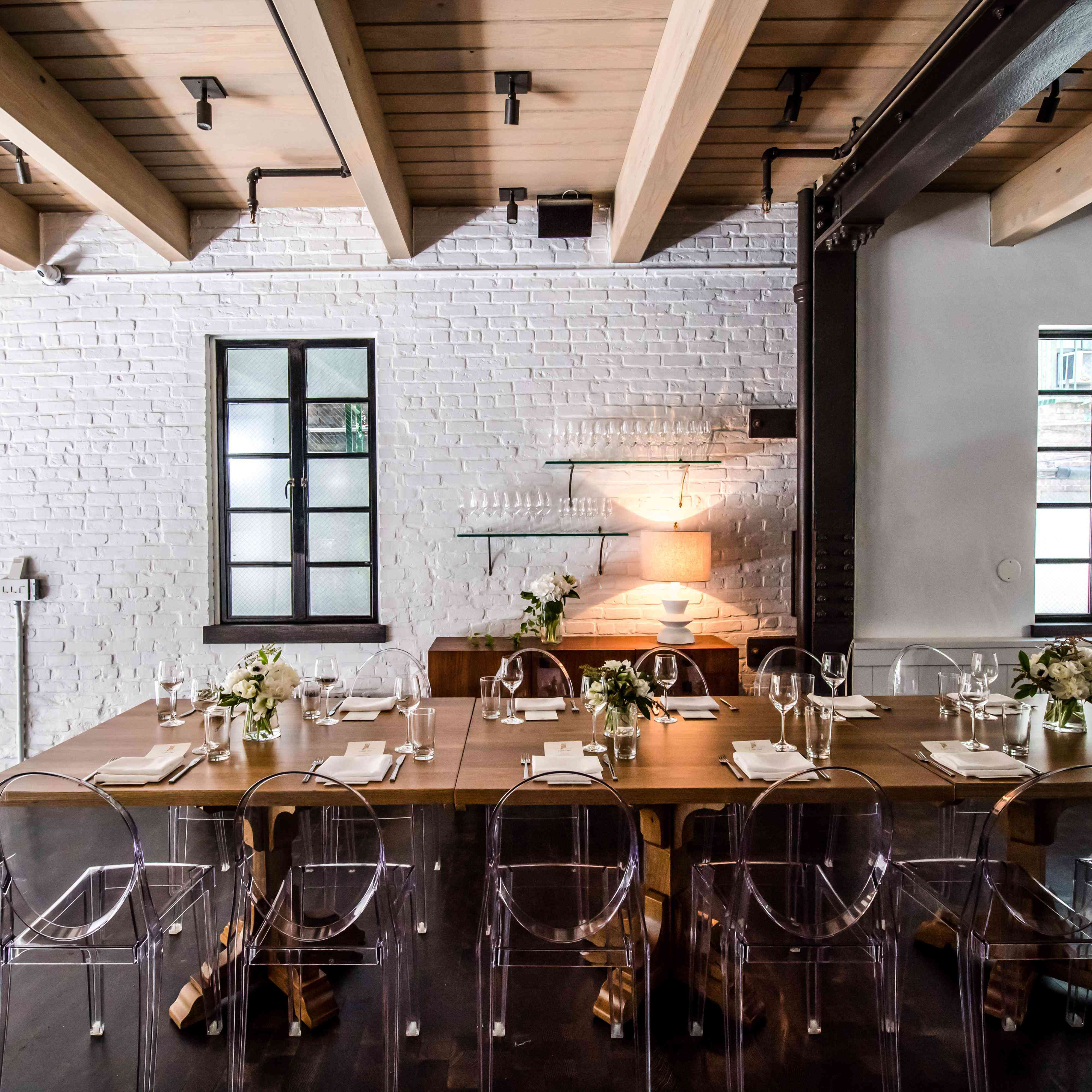 The Best Nyc Engagement Party Venues