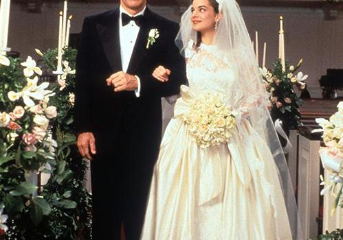 The Best Wedding Movies to Binge Watch When You Need Some R&R