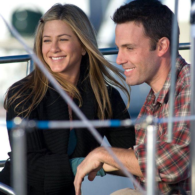 Hollywood u Dating Chris proposition avantages de la datation mère célibataire