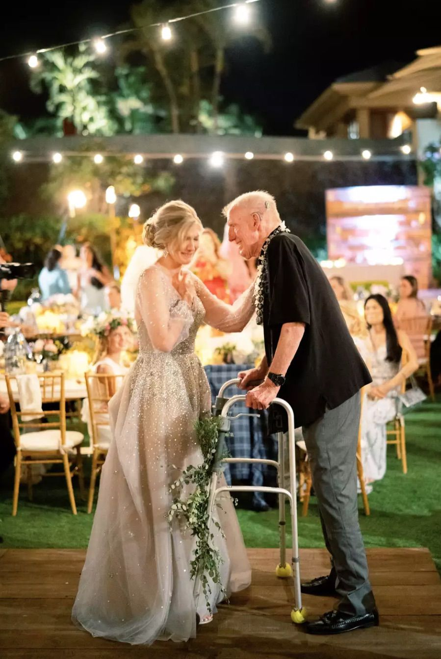 The 60 Best Father Daughter Dance Songs